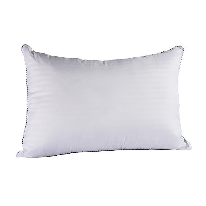 almohada kamuchy clean pillow protector antifluido