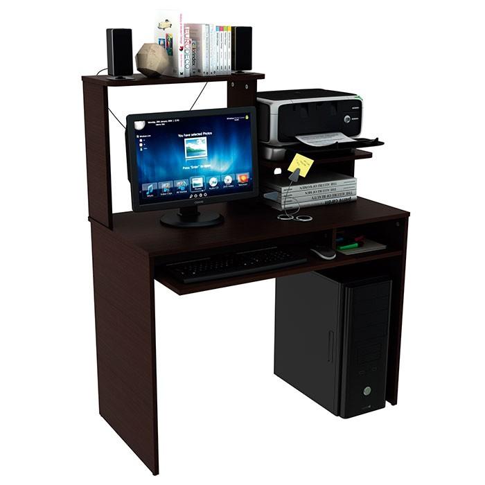 Centro de c mputo practimac arual wengue alkosto tienda online for Mundo mueble catalogo
