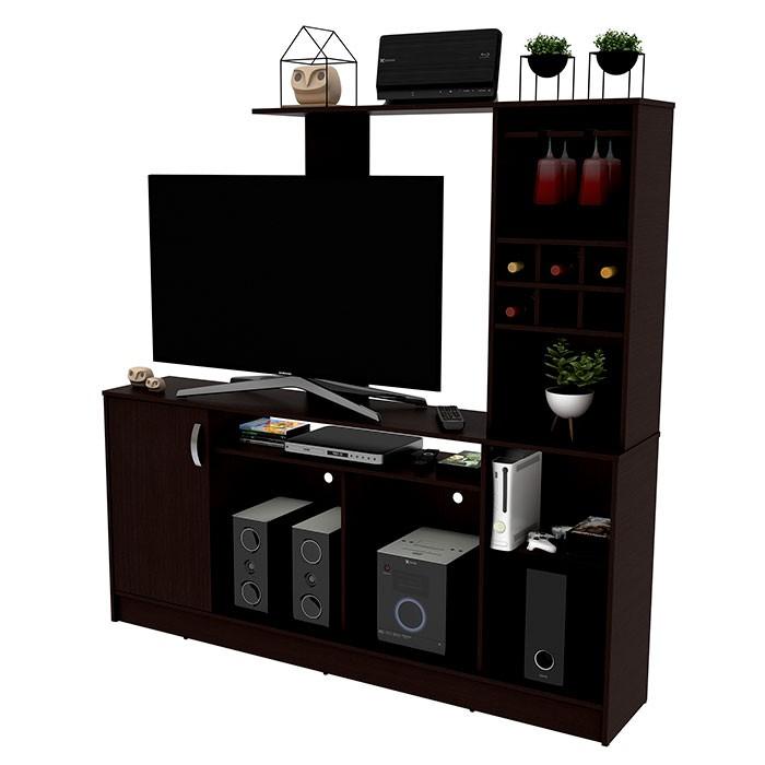 Centro De Entretenimiento Practimac Bar Alkosto Tienda Online