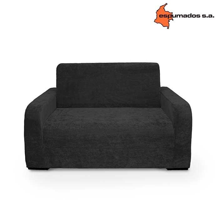 Sofa cama bogota alkosto for Sofa cama 190 ancho