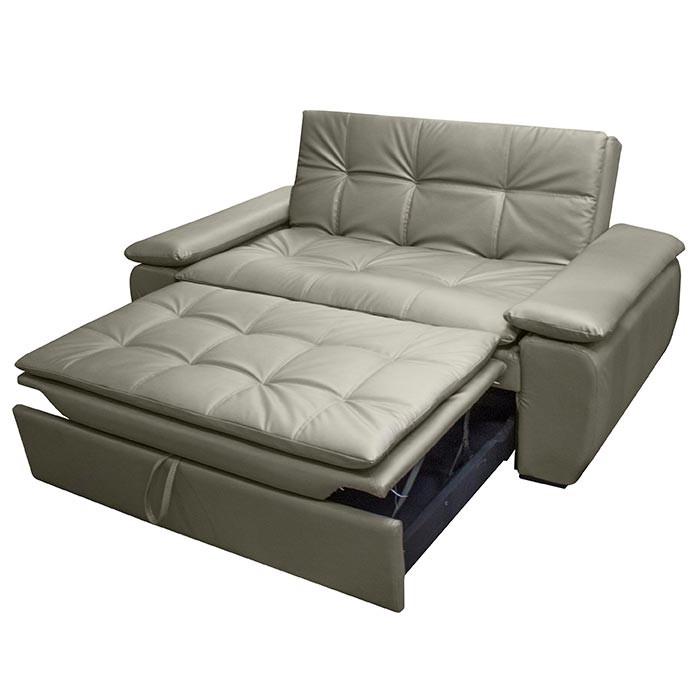 Sof cama espumados brooklin siena opalo alkosto tienda online for Sofa cama 190 ancho
