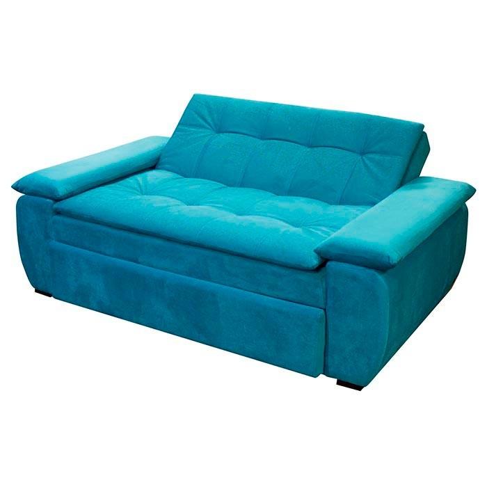 sof cama espumados brooklin focus turquesa alkosto tienda