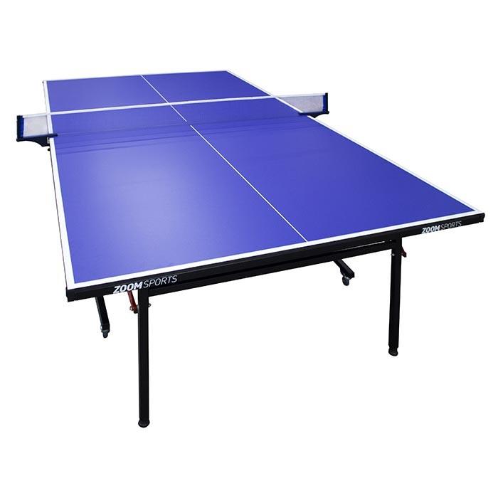 fe81c5a23 Mesa De Tenis De Mesa Profesional Alkosto Tienda Online