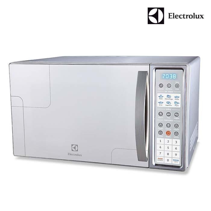 horno microondas electrolux 1 1pc emdn31g3mls alkosto. Black Bedroom Furniture Sets. Home Design Ideas