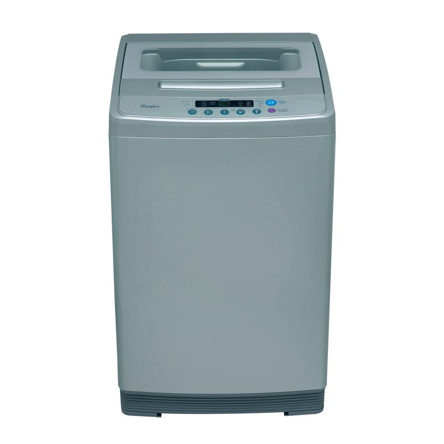 Cuanto cuesta poner una lavadora with cuanto cuesta poner for Cuanto pesa lavadora