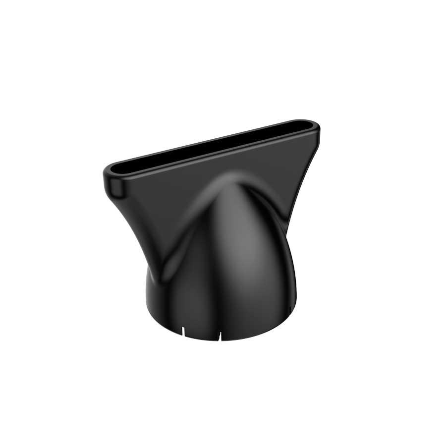 Secador De Cabello Gama Classic Ion Black Alkosto Tienda Online # Lavado De Muebles Soacha