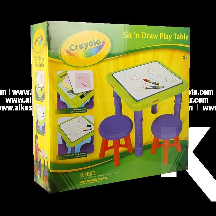 Magnífico Www Crayola Com Juegos Cresta - Dibujos Para Colorear En ...