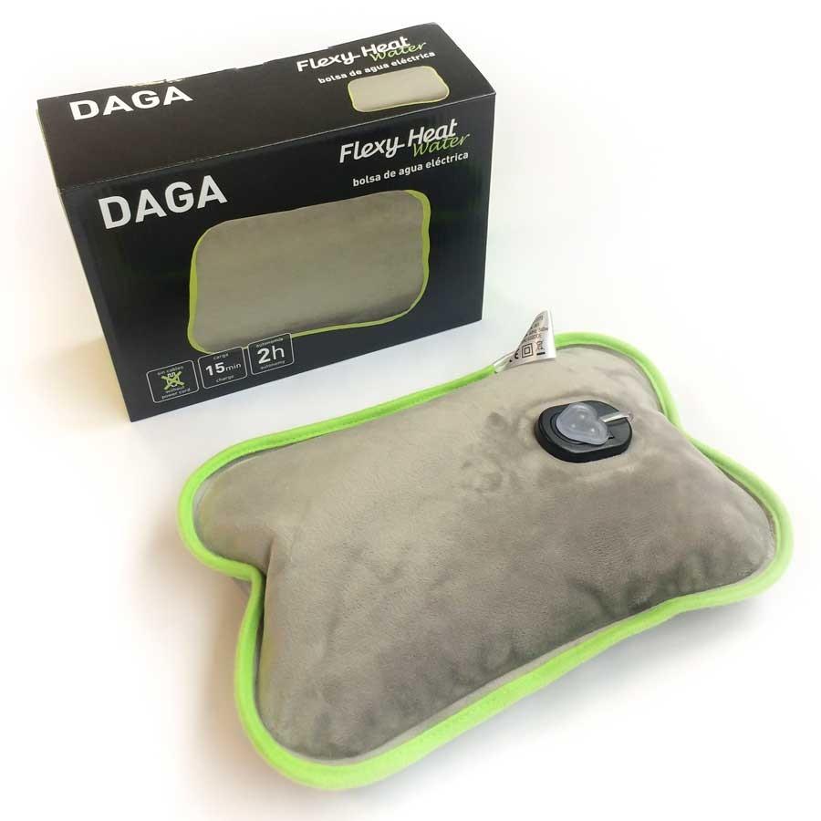 Bolsa daga de agua caliente alkosto tienda online - Bolsa de agua caliente ...