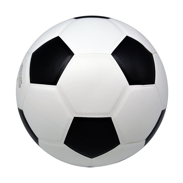 Pelota Futbol  5 Ref Slpu3003A Alkosto Tienda Online ddd323233d939