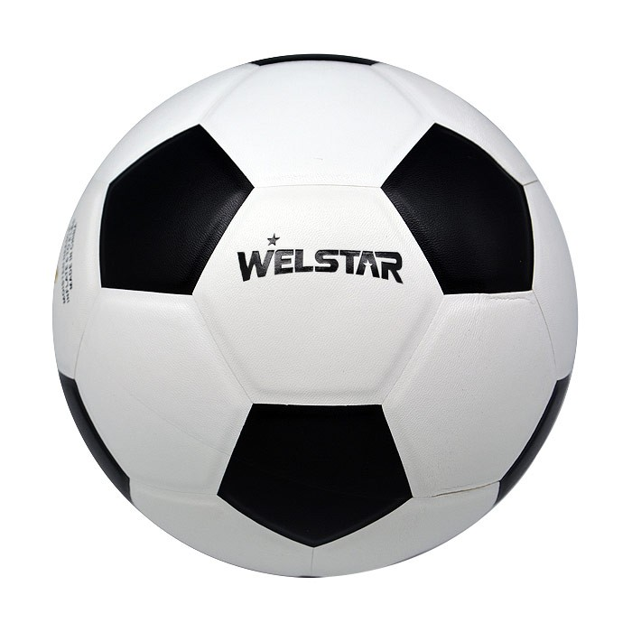 Pelota Futbol  5 Ref Slpu3003A Alkosto Tienda Online 945fcf3c34244