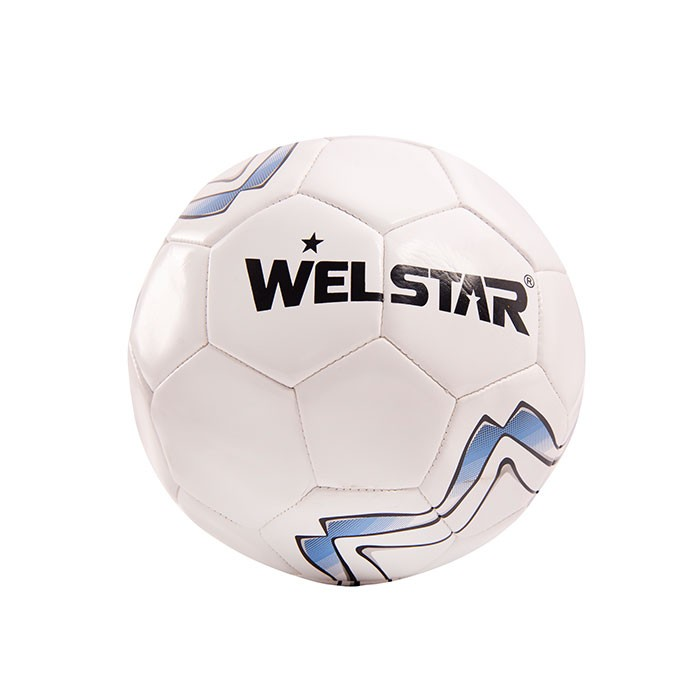 Pelota Futbol  5 Refsmpvce3810 Alkosto Tienda Online 2624a9ea85750