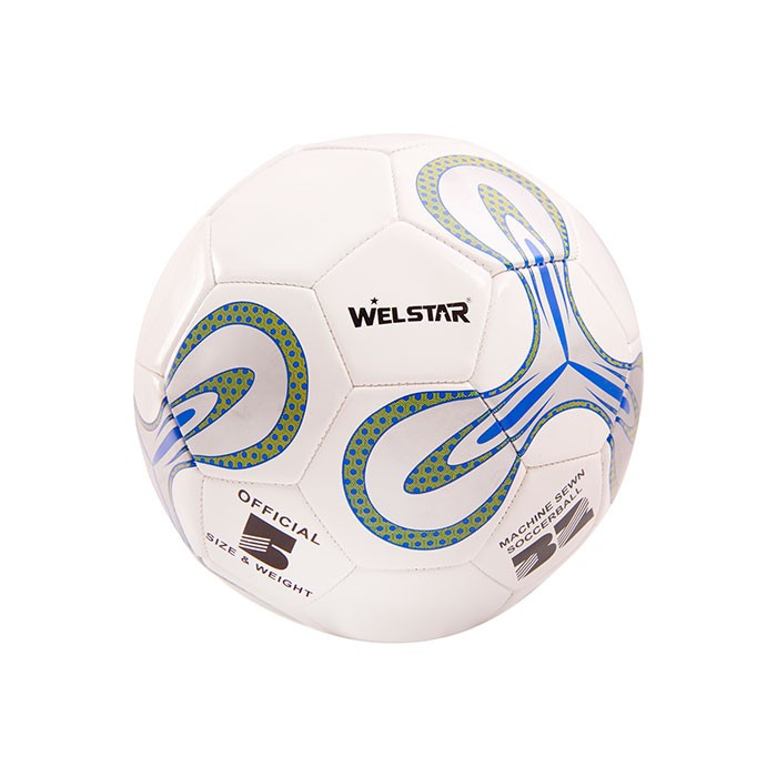Pelota Futbol  5 Ref Smpvc3824 Alkosto Tienda Online c8bf9bf47bb25
