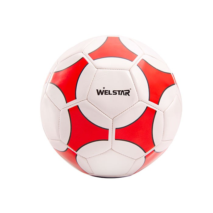 Pelota Futbol  5 Ref Smpvc3818 Alkosto Tienda Online 3ac8057500efe