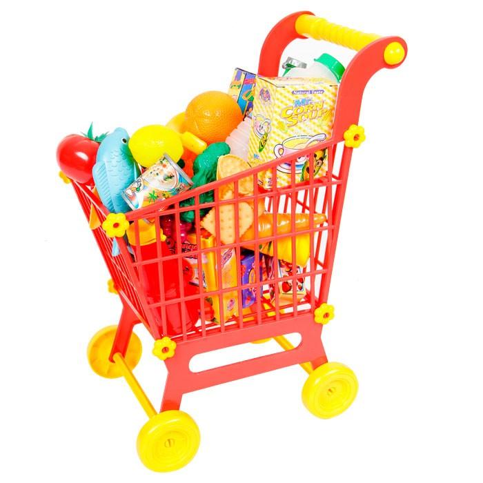 357a5c86da Carrito De Mercado Shopping Cart Alkosto Tienda Online