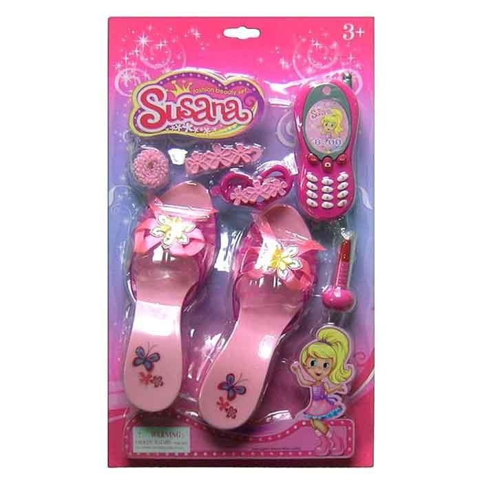 3578c8ff02a0 Set Moda Y Belleza Con Zapatillas Y Celular Alkosto Tienda Online