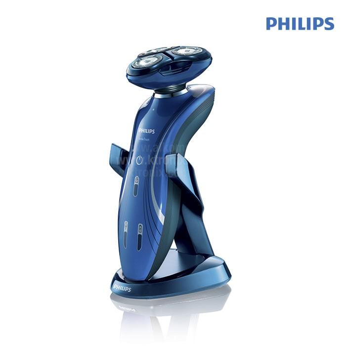 Afeitadora PHILIPS SensoTouch 2D Alkosto Tienda Online 5e532525fd07