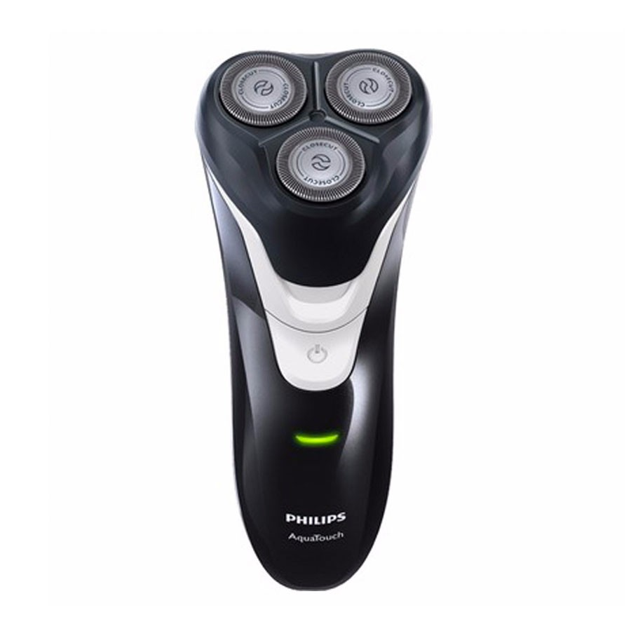 Afeitadora PHILIPS AT610 AquaTouch Alkosto Tienda Online 42032e2925a3