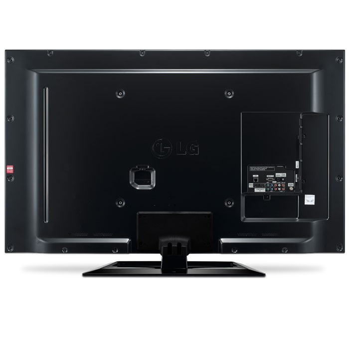 tv 32 led lg 32ls4600 fhd alkosto tienda online. Black Bedroom Furniture Sets. Home Design Ideas