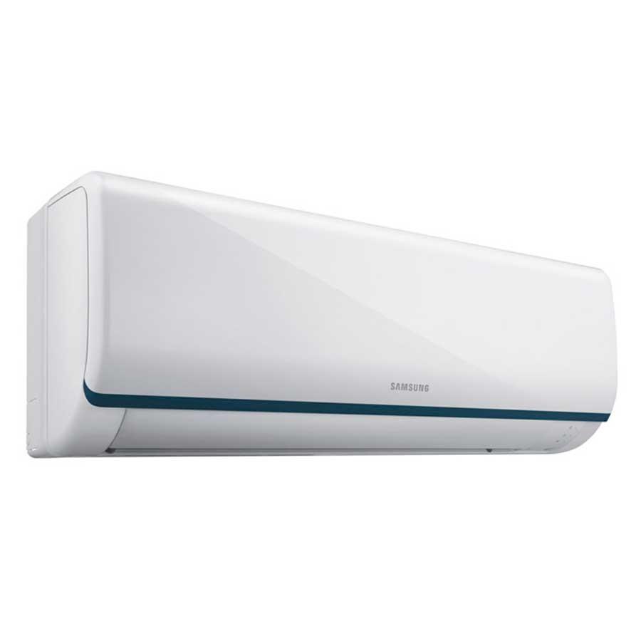 Aire acondicionado samsung 12btu as12tuacxap blanco - Aire acondicionado humidificador ...