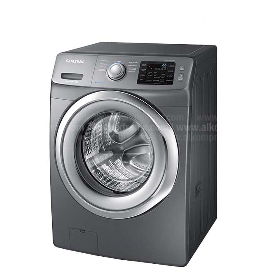 Cuanto cuesta una lavadora gallery of en el catlogo de for Cuanto pesa lavadora