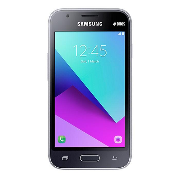 3421cc615dd Celular Samsung Galaxy J1 Mini Prime DS 3G Negro Alkosto Tienda Online