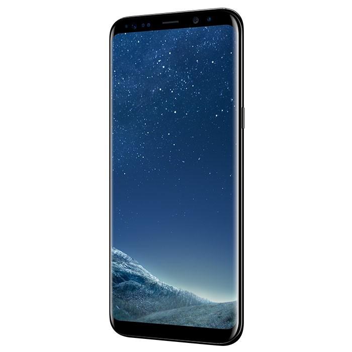 Localizar de celular samsung galaxy s8+ - Rastrear telefono celular desde pc