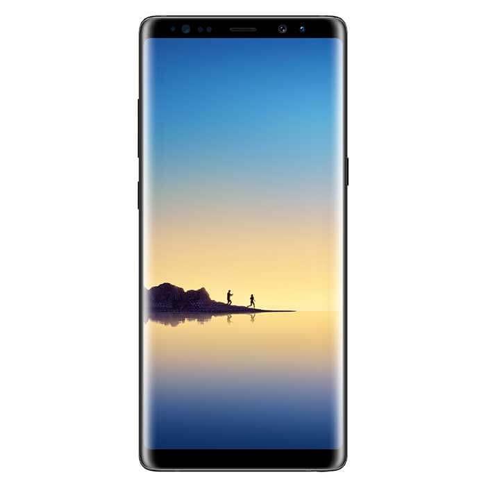 bd64683fee7 Celular Libre SAMSUNG Galaxy Note 8 DS Negro 4G Alkosto Tienda Online
