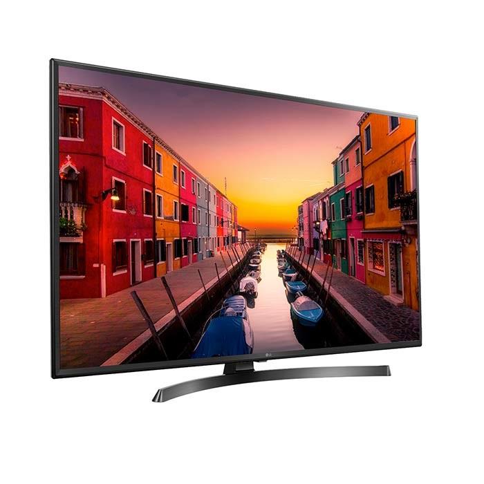 Tv Lg 60 Pulgadas 151 Cm Led 4k Uhd 60um7200pda Alkosto Tienda Online