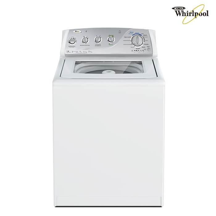 Lavadora whirlpool 18kg 7mwtw1812aw alkosto tienda online - Fotos de lavadoras ...