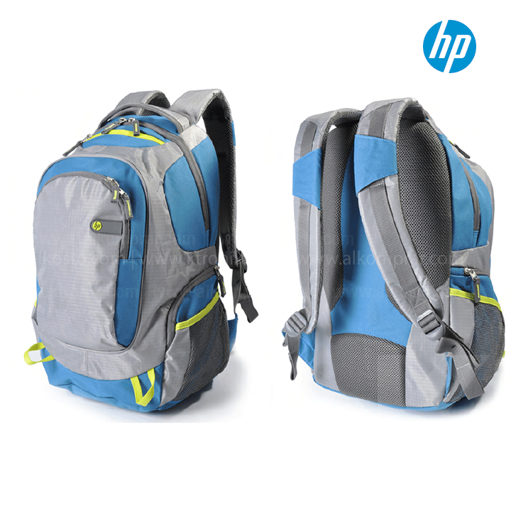 Morral HP Outdoor 15.6\