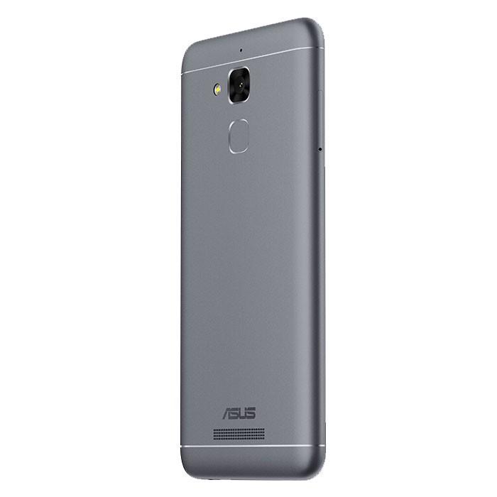 celular libre asus zf3 max plus ds gris 4g alkosto tienda online. Black Bedroom Furniture Sets. Home Design Ideas