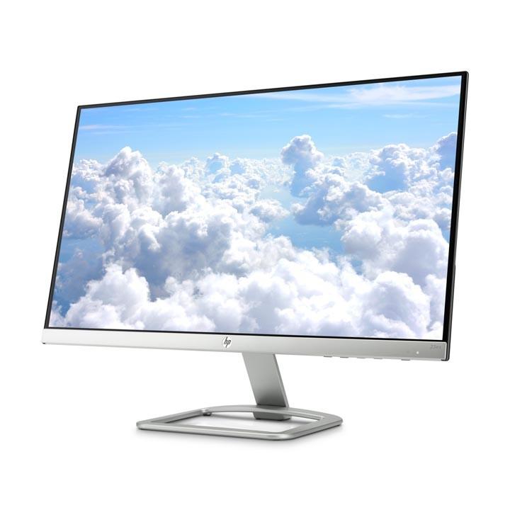 Monitor HP 23ER 23\