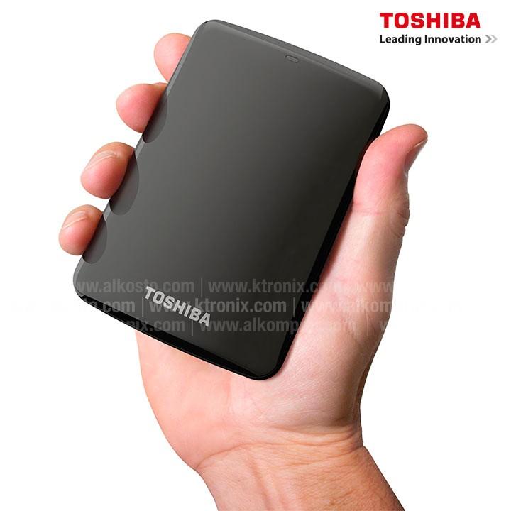 Disco Duro TOSHIBA 2 TB Alkosto Tienda Online