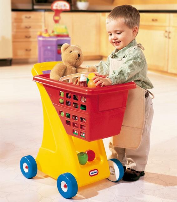 b4ecc05ec7 Carro de Compras LITTLE TIKES Alkosto Tienda Online
