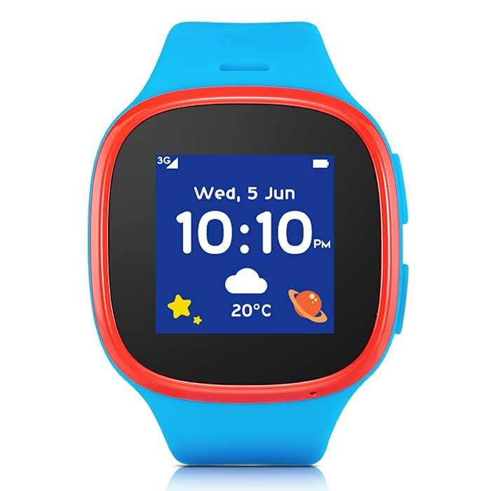 9aa9e29cf63f Reloj Kids Alcatel MOVE TIME Alkosto Tienda Online