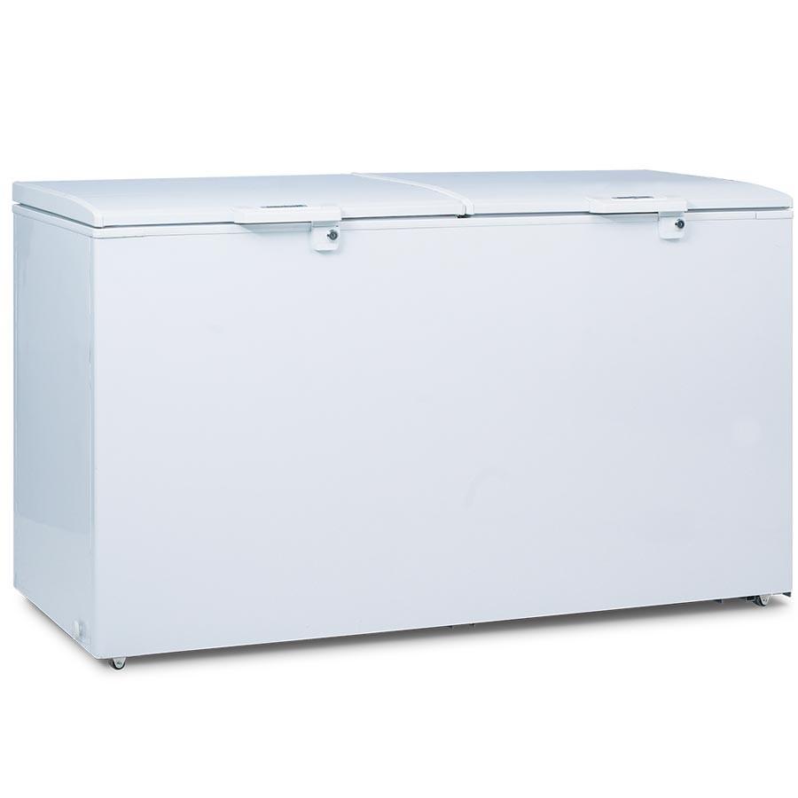 Congeladores Alkosto Tienda Online # Muebles Makro Medellin