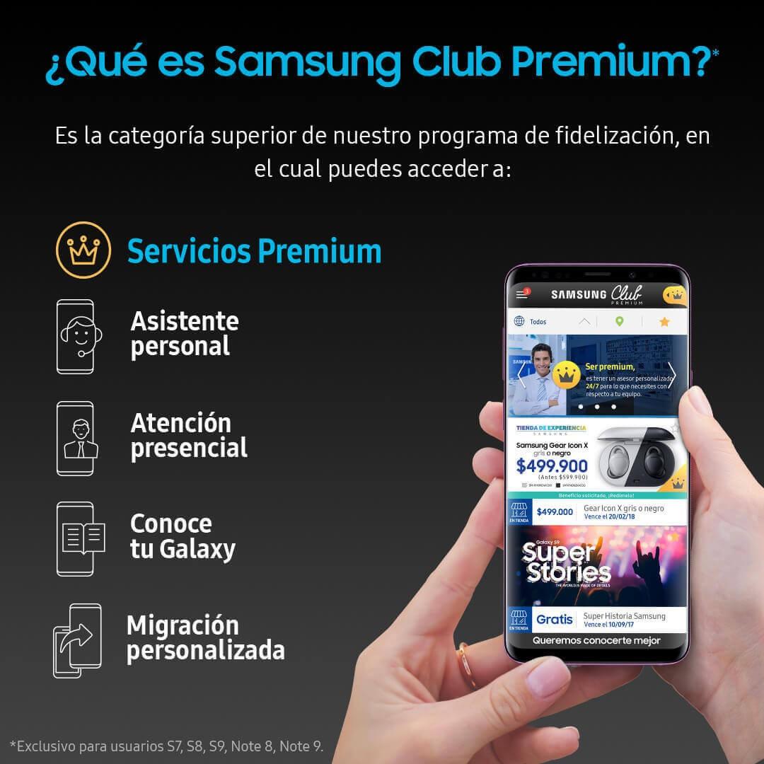 Celular SAMSUNG Galaxy A7 (2017) DS 4G Rosado Alkosto Tienda Online