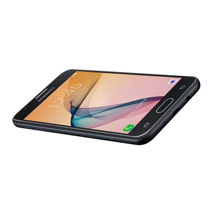 4648570e51f Celular Libre SAMSUNG Galaxy J5 Prime DS Negro 4G Alkosto Tienda Online