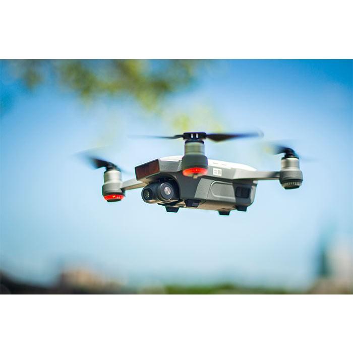 comparateur de prix drone parrot