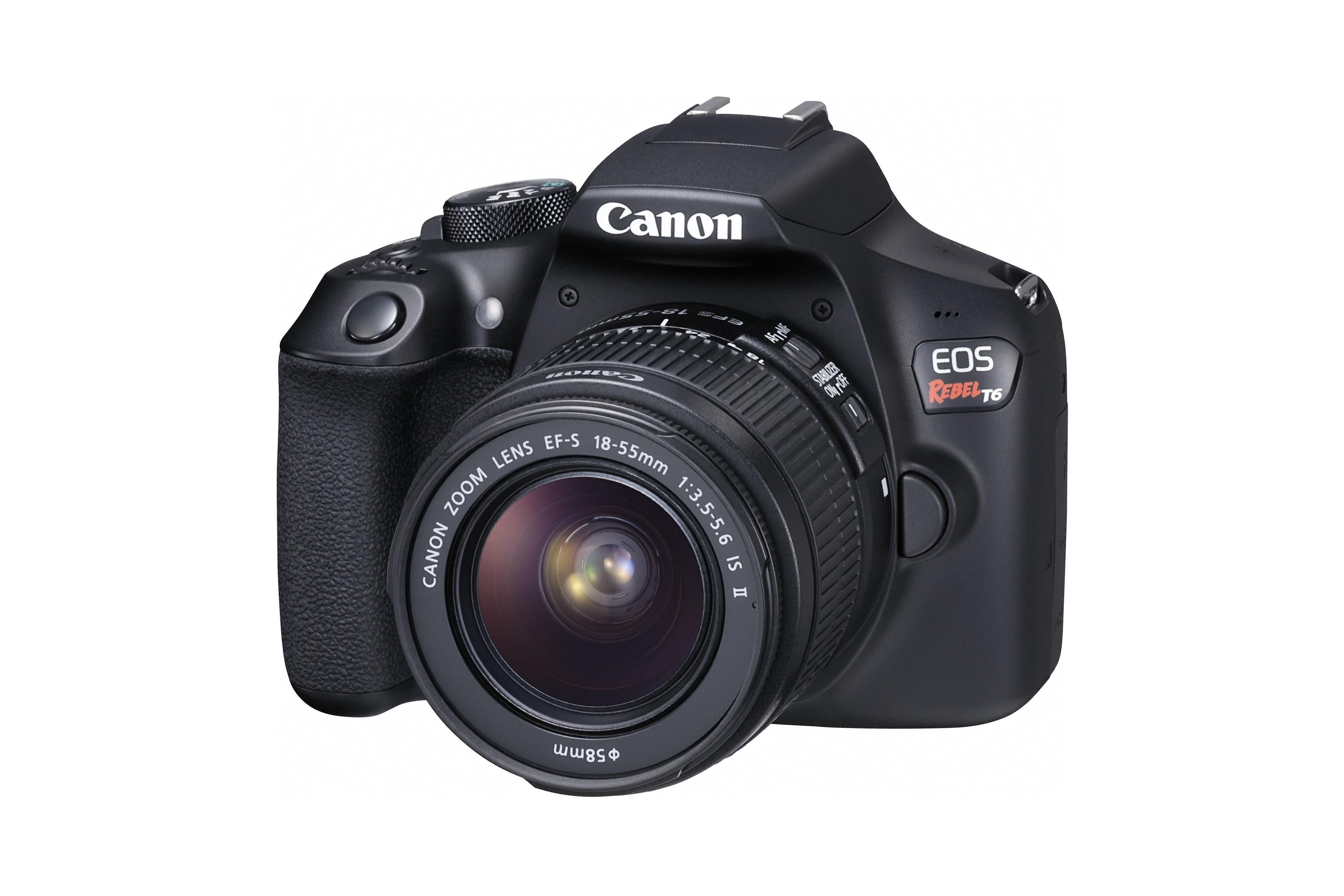 Camara fotografica canon profesional 2012 84