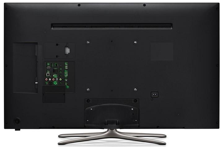 3a157130868fe Samsung Smart Tv 40 Serie 5 Caracteristicas ••▷ SFB
