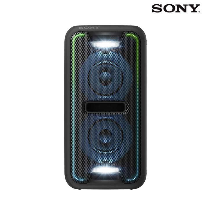 4659132d4748 Parlante SONY GTK-XB7 BC Alkosto Tienda Online