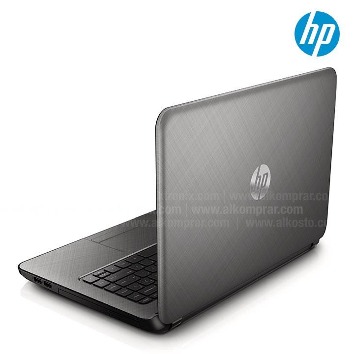 Portátil HP 14 - R215LA Alkosto Tienda Online 0abc3c30f76e