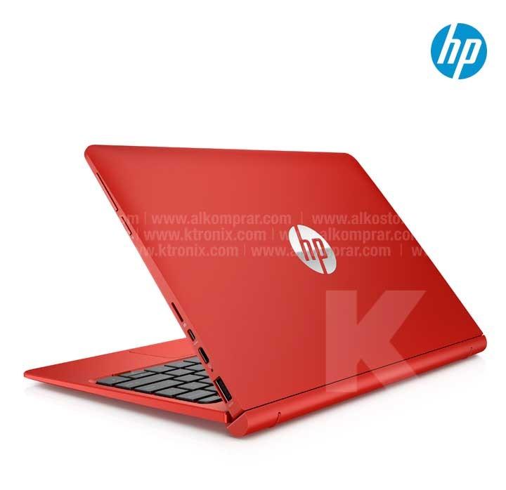 Convertible 2 en 1 HP X2 10 -N152LA Alkosto Tienda Online