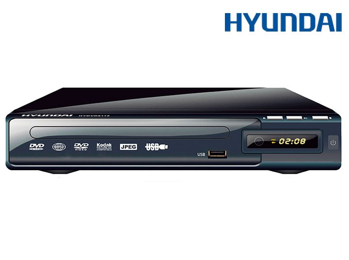 dvd hyundai player 2 0 ch alkosto tienda online. Black Bedroom Furniture Sets. Home Design Ideas