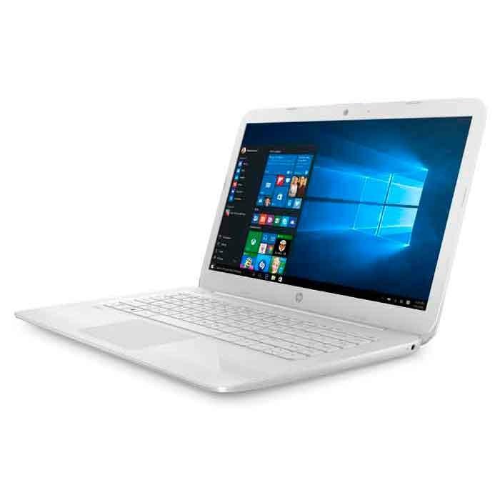 Portátil HP - 14-AX029LA - Intel Celeron - 14\