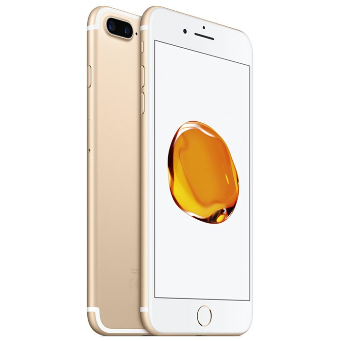 Iphone 7 Plus 32gb Dorado Alkosto Tienda Online