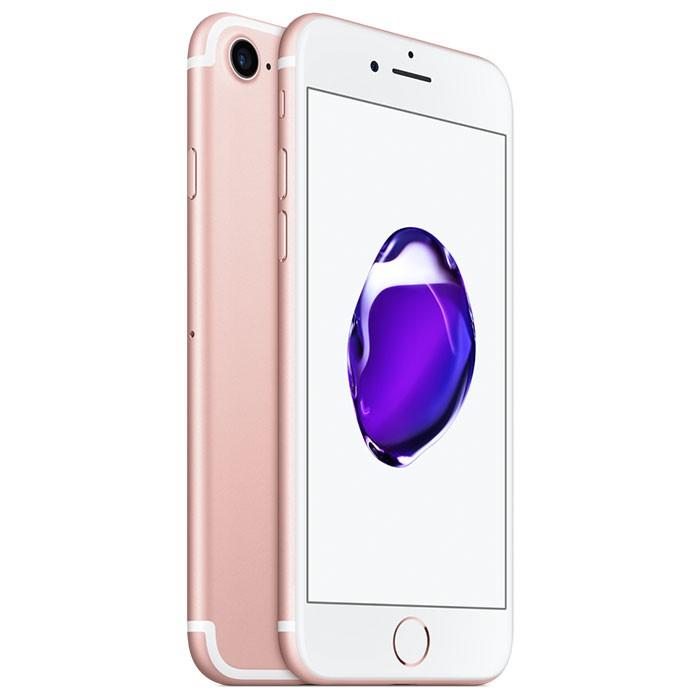 01e23d40790 iPhone 7 32GB Rosado Alkosto Tienda Online