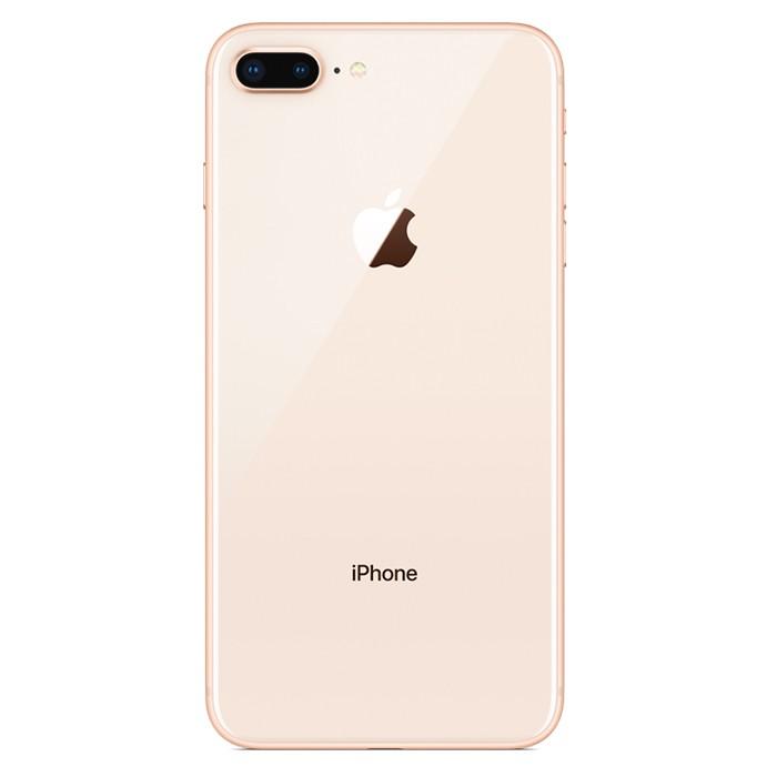 Iphone  Dorado Nuevo