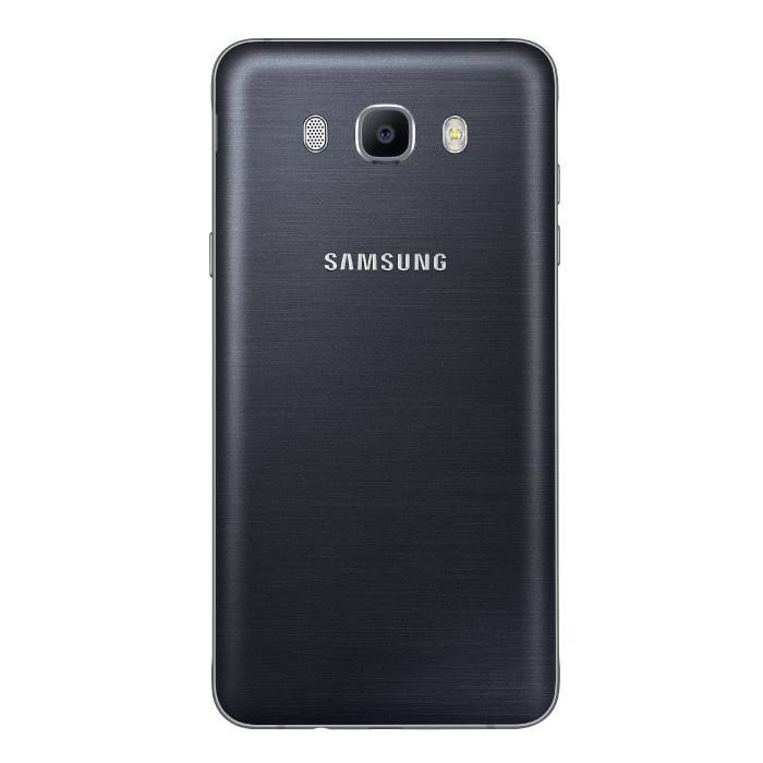 b0418e37f7 Celular SAMSUNG Galaxy J7 Metal DS 4G Negro Alkosto Tienda Online